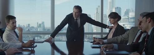 La pub courageuse de Gillette, ou la (nouvelle) perfection au masculin ?