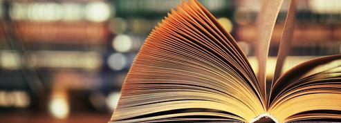 Une maison d'édition réhabilite les auteures oubliées de l'histoire de la littérature