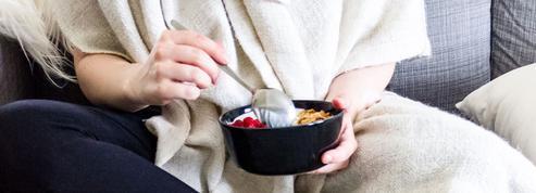 Quinze recettes anti-fatigue pour affronter les derniers jours de froid