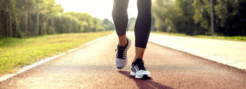 Vous n'aimez pas courir ? Trois types de marche pour se muscler
