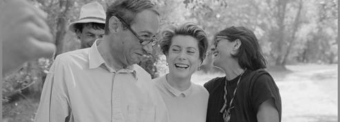 André Téchiné, un cinéaste féministe mis à l'honneur par Arte