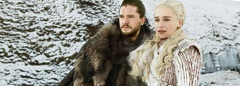 Game of Thrones : la bataille finale