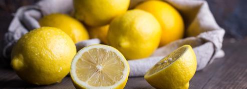 Vrai ou faux ? Sept idées reçues sur les bienfaits du citron