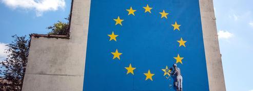 Pedro Almódovar, Laurence Tubiana, Ruth Mackenzie... Six personnalités donnent leur vision de l'Europe