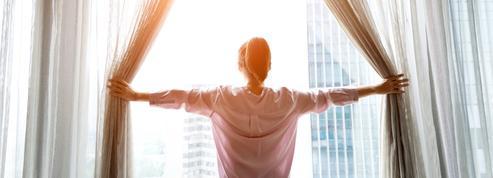 Cinq façons d'améliorer son hygiène de vie sans effort
