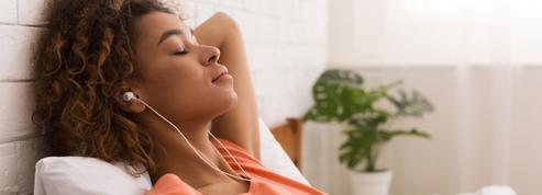 Peut-on guérir grâce à l'hypnose ?