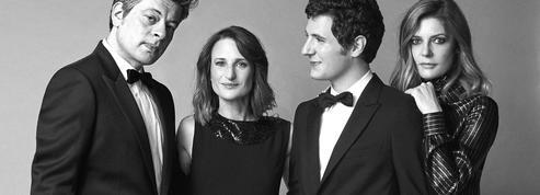 Festival de Cannes 2019 : nos palmes d'or du style