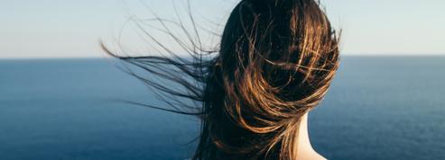 Polyamour : ces femmes qui aiment plusieurs personnes à la fois et l'assument