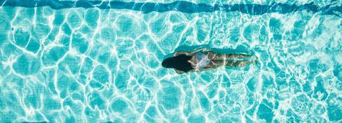 Natation, aquacycling, paddle… Les activités aquatiques pour remodeler sa silhouette en plein été