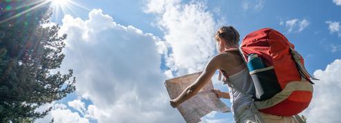 Vacances, comment fuir les spots (trop) touristiques sans perdre son confort