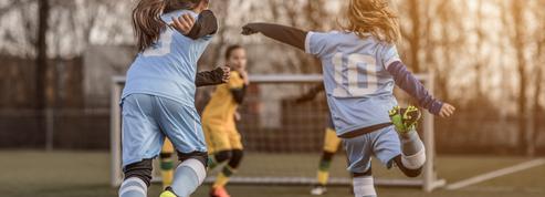 Quelle activité sportive pour mon enfant à la rentrée ?