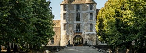 Trois bonnes raisons de s'offrir un week-end dans ce château-fort