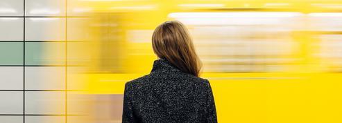 #WagonSansCouillon : une campagne pour dénoncer les violences sexistes et sexuelles dans les transports