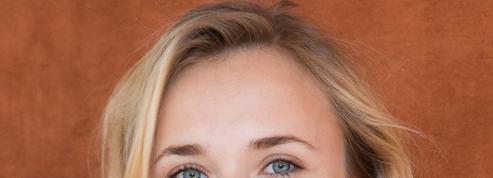 Chloé Jouannet, fille d'Alexandra Lamy et nouvelle