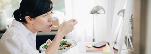 Digestion difficile, sommeil perturbé... Les aliments phares pour y remédier