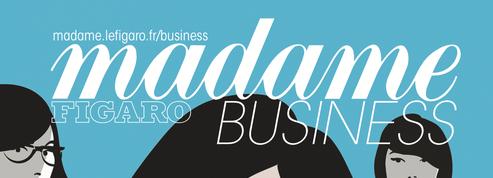 Le nouveau hors-série Business Madame est en kiosque !