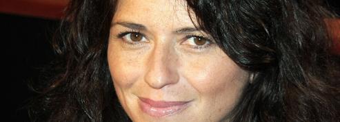 Karine Tuil :