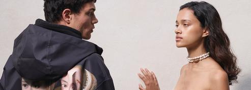 Giambattista Valli x H&M : la collection est arrivée en boutique
