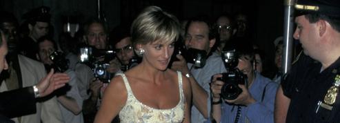 Le jour où Richard Gere et Sylvester Stallone ont failli en venir aux mains pour Lady Di