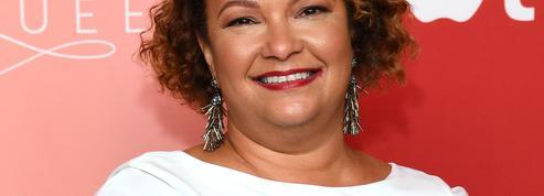 Lisa Jackson :