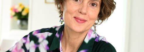 Marie-Hélène de Taillac: