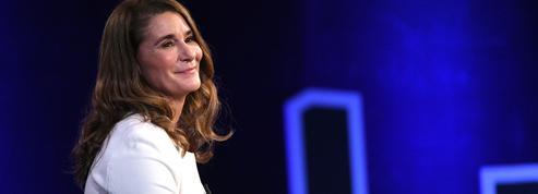 Melinda Gates investit un milliard de dollars au profit de l'égalité femmes-hommes