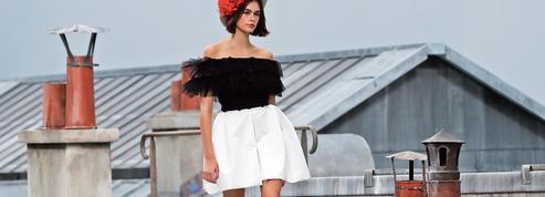 Vêtement, mon amour selon Chanel et McQueen