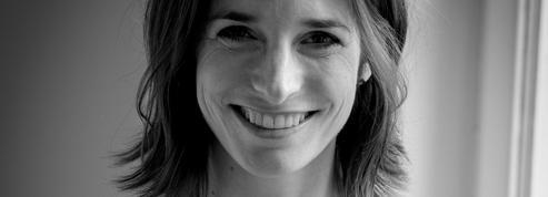 Juliette Siozac, celle qui a fait méditer 20.000 enfants