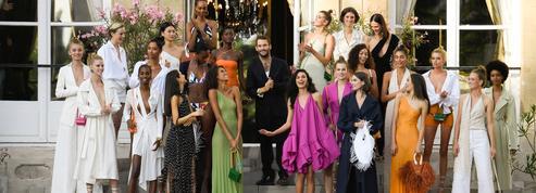 Alerte bon plan : Jacquemus organise une grande braderie à Paris