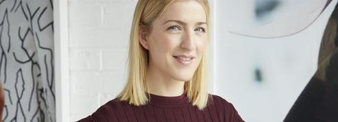 Sophie Hill, l'entrepreneuse qui murmure à l'oreille des millennials