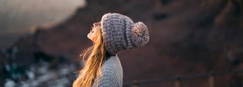 Fatigue, déprime... Comment faire le plein de vitamine D en hiver ?