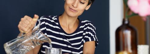 Sexe, sommeil, énergie.. Ce qu'un mois sans alcool va améliorer chez vous