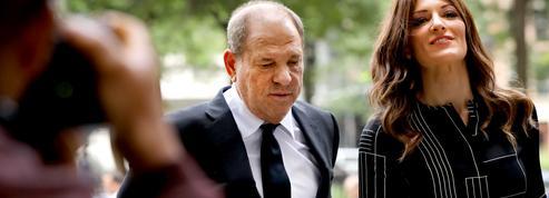 Donna Rotunno, l'avocate qui a tout donné pour sauver Harvey Weinstein