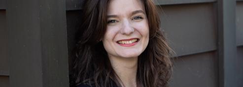 Julie Davico-Pahin, fondatrice d'Ombrea : l'intelligence artificielle contre le dérèglement climatique
