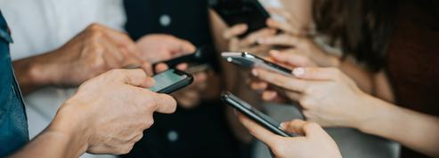 Le guide pratique des SMS du Nouvel An