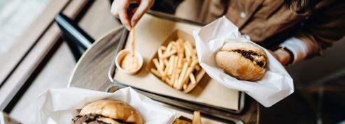 Pourquoi a-t-on envie de manger gras quand il fait froid ?