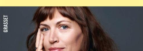 Vanessa Springora, l'éditrice qui dénonce la pédophilie de Gabriel Matzneff