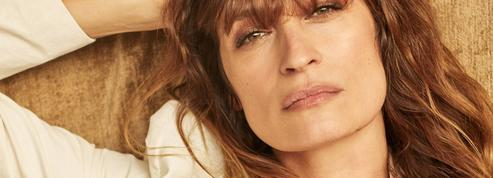Caroline de Maigret :