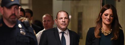 Dates, accusatrices, avocats... Le point sur l'affaire Harvey Weinstein, à l'ouverture du procès