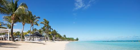 Le Telfair, plongée dans l'antre du bien-être 5 étoiles à l'île Maurice
