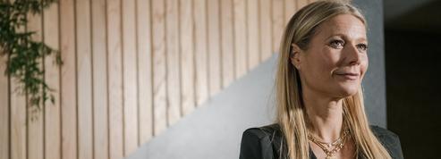 Le pire des conseils santé de Gwyneth Paltrow