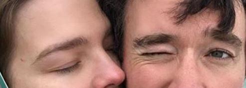 Les fiançailles surprises de Natalia Vodianova et Antoine Arnault
