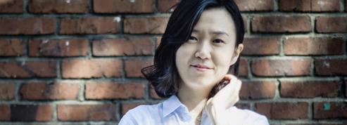 Cho Nam-Joo, l'auteure du roman phénomène sur les Coréennes d'aujourd'hui