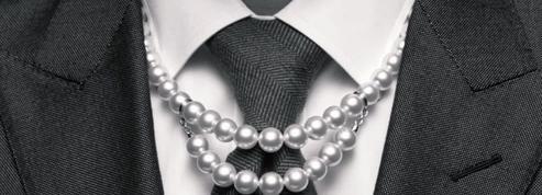 Culture punk : quand la perle se rebelle