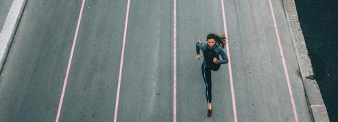 Dix conseils de dernière minute pour finir son semi-marathon