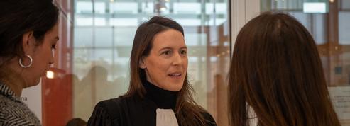 Affaire Griveaux : Alexandra de Taddeo coopère, conteste… et refuse d'être vue