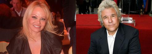 Un mois après son mariage avec Pamela Anderson, Jon Peters s'est remis avec son ex-fiancée