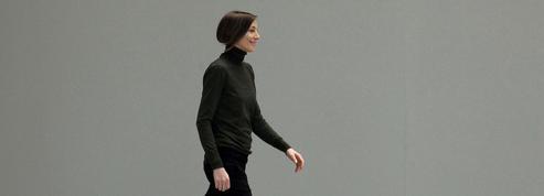 Disparue des radars, la créatrice Phoebe Philo revient avec sa marque