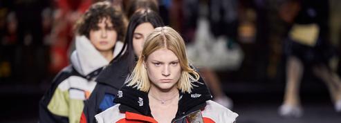 Louis Vuitton : l'air du temps selon Nicolas Ghesquière