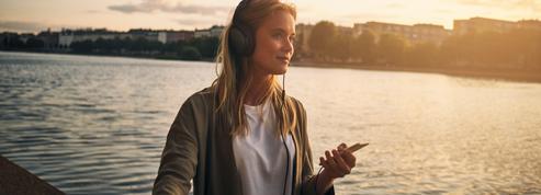 5 podcasts de femmes inspirantes pour cultiver son féminisme